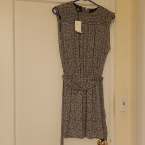 Mango suit collection dress